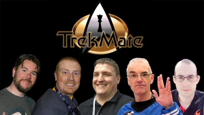 the-trek-mate-crew