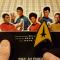 Star Trek Bookmark Giveaway