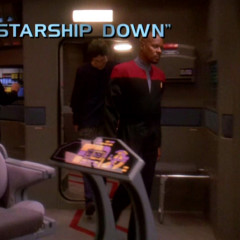 Upper Pylon 2 – 4 x 05 Starship Down