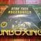 Star Trek: Ascendancy – An Unboxing Video