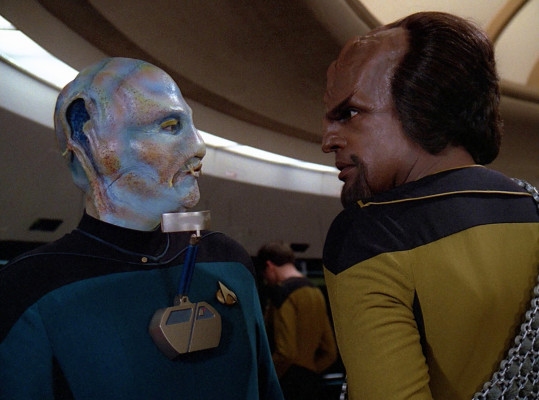 mendon_and_worf