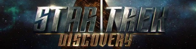 Star Trek: Discovery News – First Three Cast Members Revealed