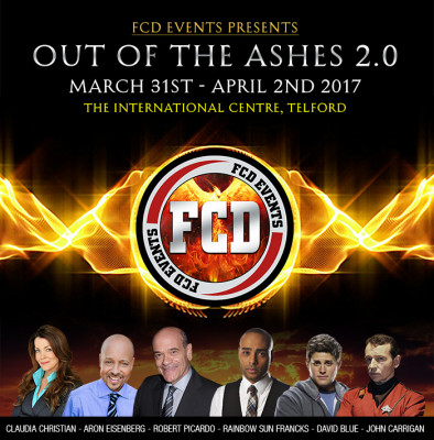 ashes2-guests
