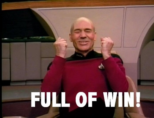 captain-picard-full-of-win