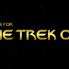 The Trek Off: A Star Trek Quiz – #01