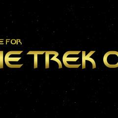 The Trek Off: A Star Trek Quiz – #01