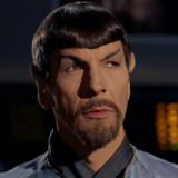 Trek Mate: A Star Trek Podcast – Episode 118: The Return