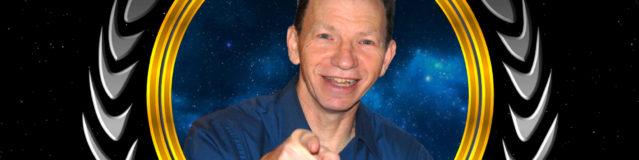 Trek Mate: A Star Trek Podcast – Episode 119: Maximum Grodénchik