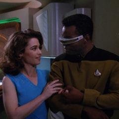 Ten Forward Episode 221: Sex and Death on the Enterprise-D