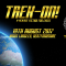Trek Mate: A Star Trek Podcast – Episode 120: Dissecting Trek-On!