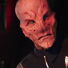 Trek Mate: A Star Trek Podcast – Episode 123: New Trek To Discover