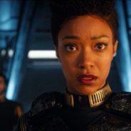 Trek Mate: A Star Trek Podcast – Episode 124: Discovering Microphones Again