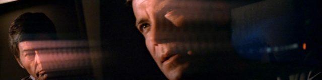 Trek Mate: A Star Trek Podcast – Episode 128: Spaced Out