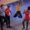 Trek Mate: A Star Trek Podcast – Episode 130: Let's Party!