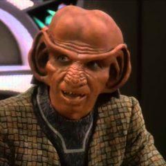 Trek Mate: A Star Trek Podcast – Episode 131: What If We Talked Trek?
