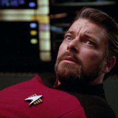 Trek Mate: A Star Trek Podcast – Episode 135: Muddling Through A Trektastic World