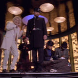 Times Arrow Part 2, The Battle Bridge, TNG S6 E1 Review