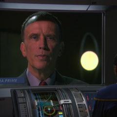 Trek Mate: A Star Trek Podcast – Episode 137: Terra Prime