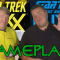 Star Trek Fluxx Gameplay – Star Trek: The Next Generation Fluxx Gameplay