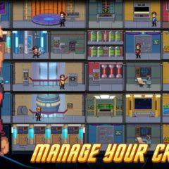 Trek Mate: A Star Trek Podcast – Episode 142: TrexelBabble