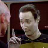 Trek Mate: A Star Trek Podcast – Episode 144: Channeling Our Inner Drinkwater