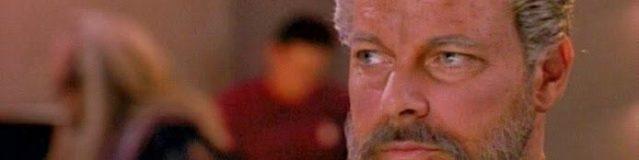 Trek Mate: A Star Trek Podcast – Episode 153: Make It So!