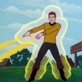 Temporal Trek S 0, Ep 1 – Magic, Magic Everywhere!