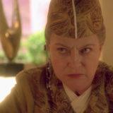 Trek Mate: A Star Trek Podcast – Episode 154: Bad Stuff!