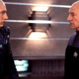 Trek Mate: A Star Trek Podcast – Episode 161: Trek Room 101