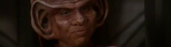 Trek Mate: A Star Trek Podcast – Episode 159: In The Cards