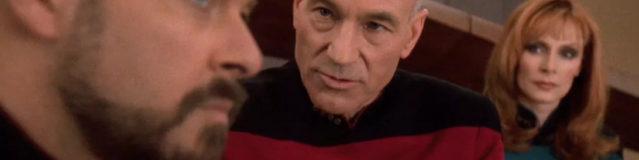 Trek Mate: A Star Trek Podcast – Episode 166: TNG We Love Thee