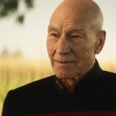 Trek Mate: A Star Trek Podcast – Episode 174: Old Friends