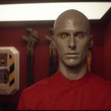 Trek Mate: A Star Trek Podcast – Episode 175: Revenge Of The Synths