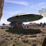 Trek Mate: A Star Trek Podcast – Episode 197: A Trek Through Time And Space
