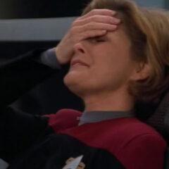 Trek Mate: A Star Trek Podcast – Episode 201: We Hate Trek… Mate!