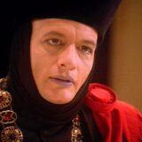 Trek Mate: A Star Trek Podcast – Episode 208: Form An Orderly Q