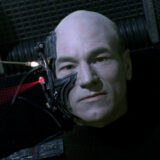 Trek Mate: A Star Trek Podcast – Episode 210: Resistance Is Optional