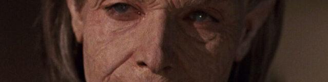Trek Mate: A Star Trek Podcast – Episode 213: We Can Do Better